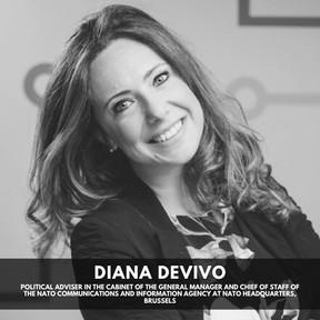 Diana Devivo