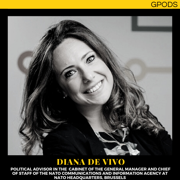 Diana De Vivo.png