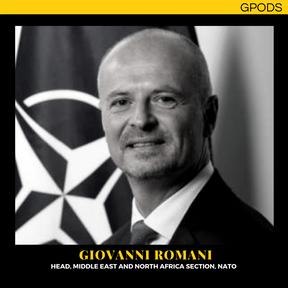 Giovanni Romani