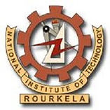 NIT-Rourkela-Logo.jpg