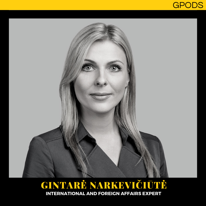 Gintare Narkeviciute.png