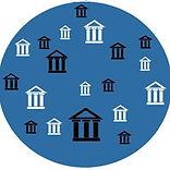Kyiv logo.jpg