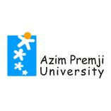azim logo.png