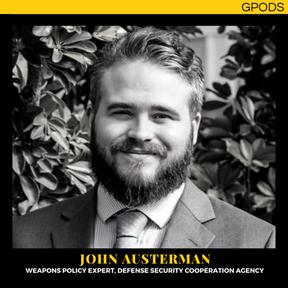 John Austerman