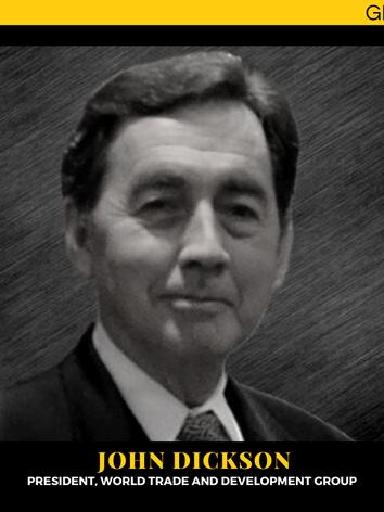 John Dickson.png