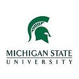 Michigan state Univ logo.jpg