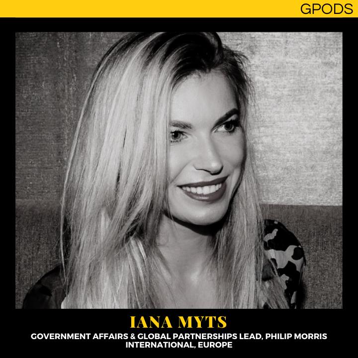 Iana Myts