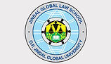 Jindal-Global-Law-School-min.jpg