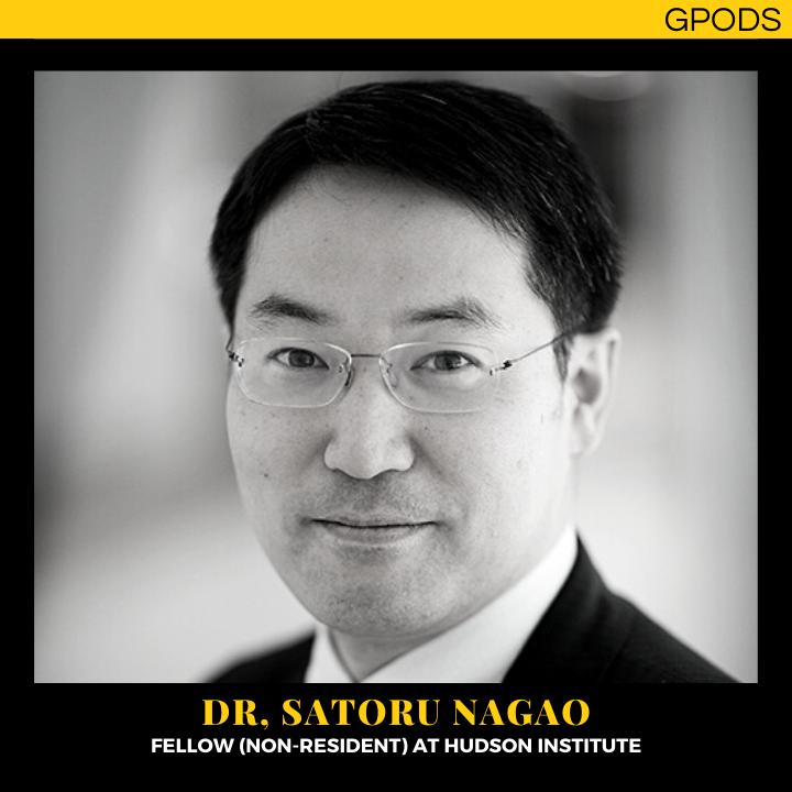 Dr. Satoru.png
