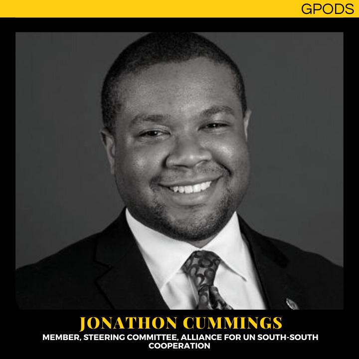 Jonathon Cummings.png