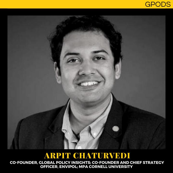 Arpit Chaturvedi.png