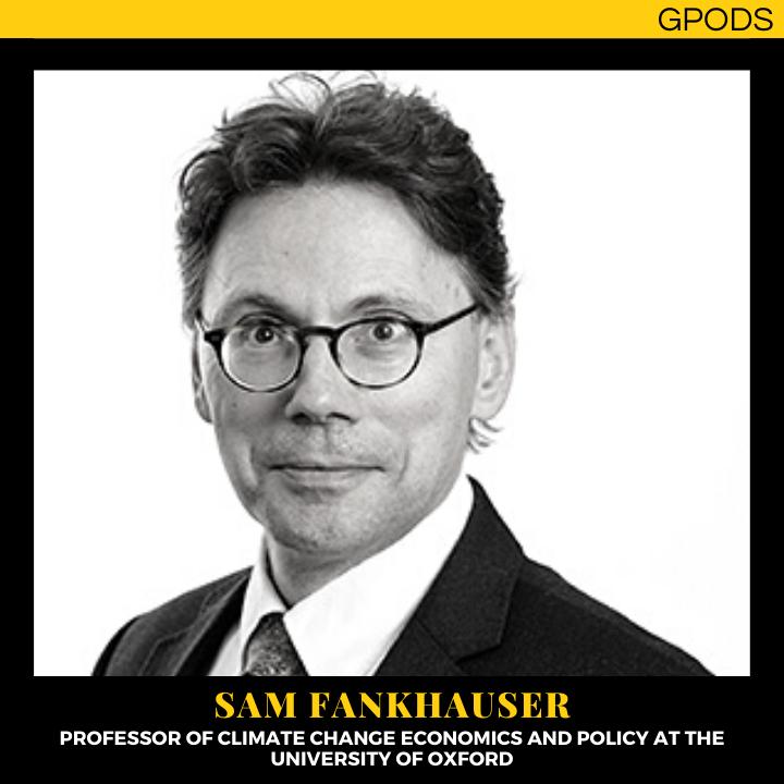 Sam Fankhauser
