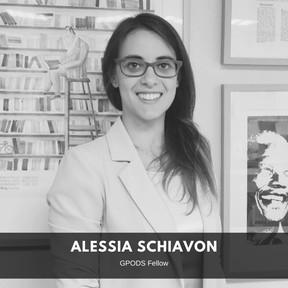 Alessia Schiavon