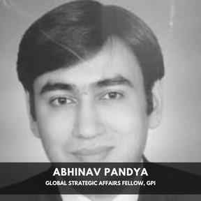 Abhinav Pandya