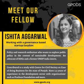 Ishita Aggarwal (1)