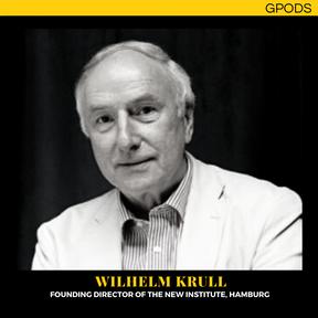 Wilhelm Krull