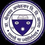 Dr_B._R._Ambedkar_University_Logo.png