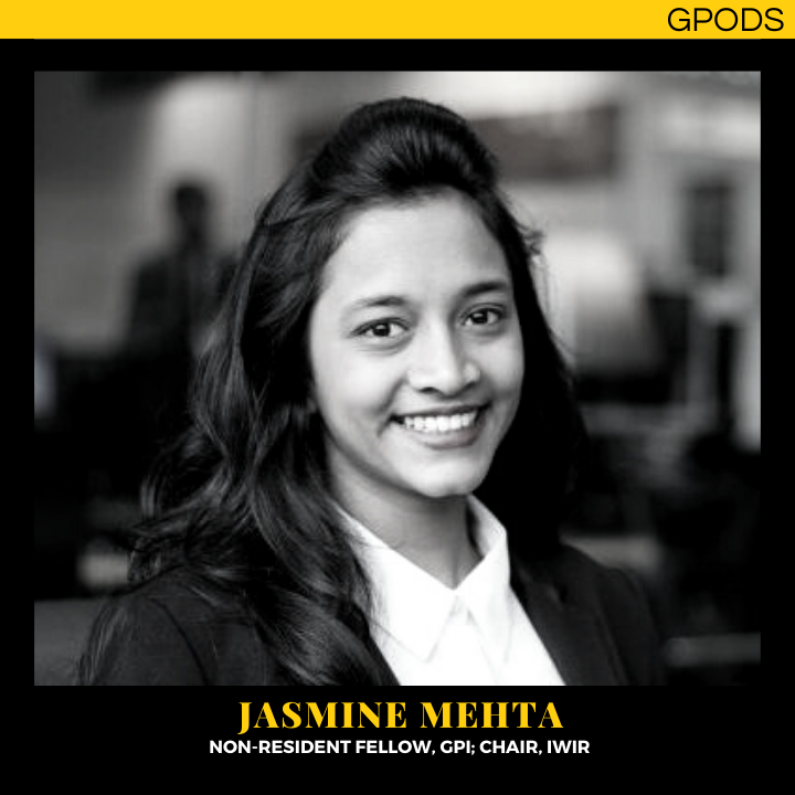 Jasmine Mehta.png