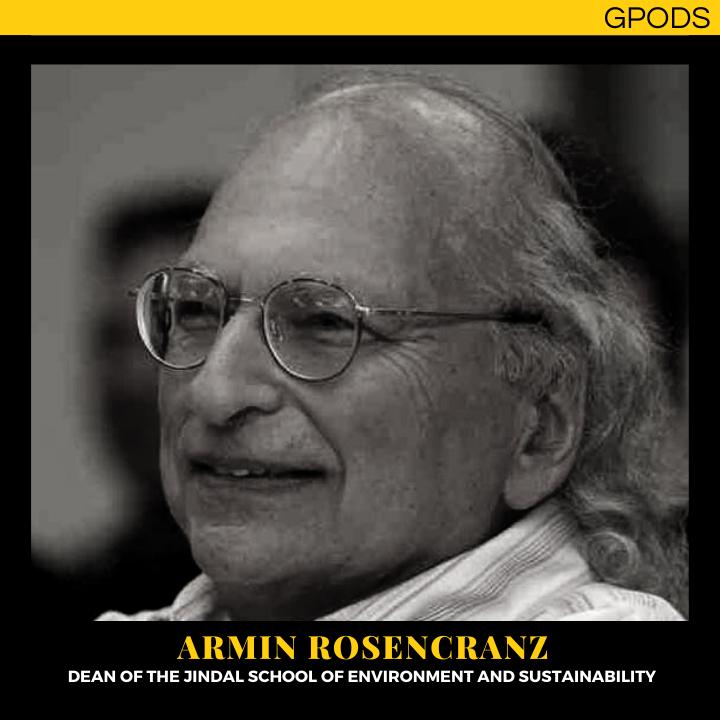 Armin Rosencranz.png