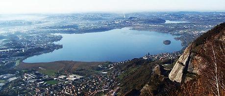 lago dall'alto.jpg