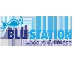 Blu-Station-2