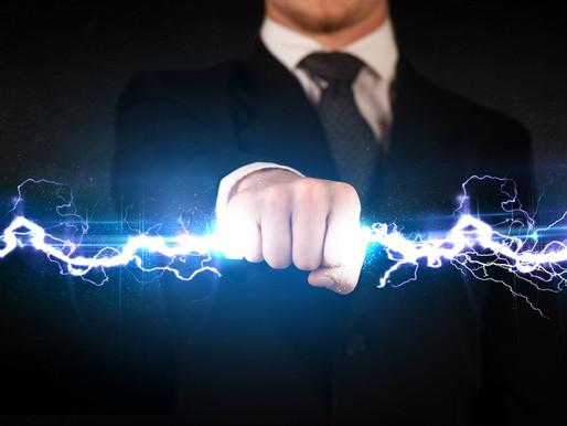 Le 5 domande più comuni sull'elettrico e risposte