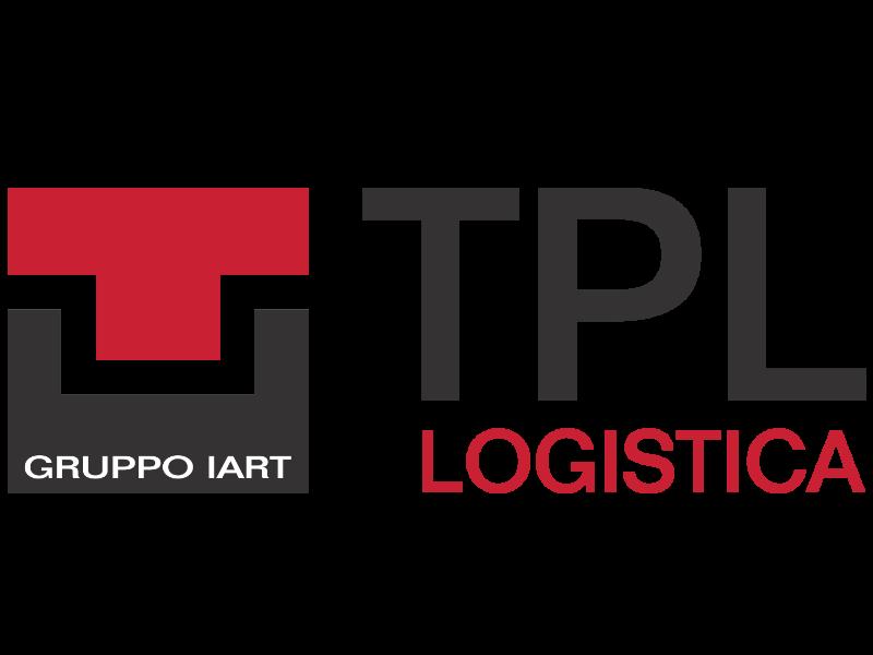 logo-tpl-logistica1