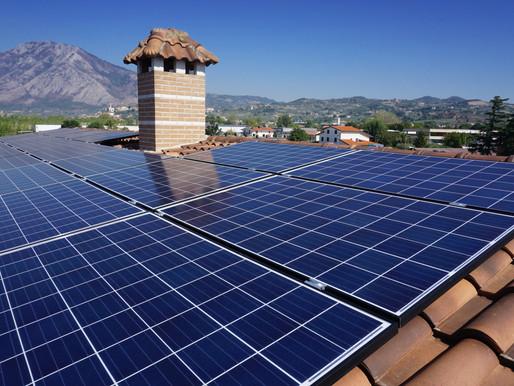 Fotovoltaico 3kw conviene? Ecco cosa sapere