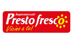 Logo-prestofresco-rettangolare_page-0001