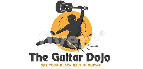 guitars-02_edited.jpg