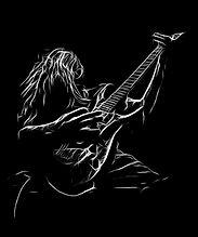 guitar lesson guarantee.jpg