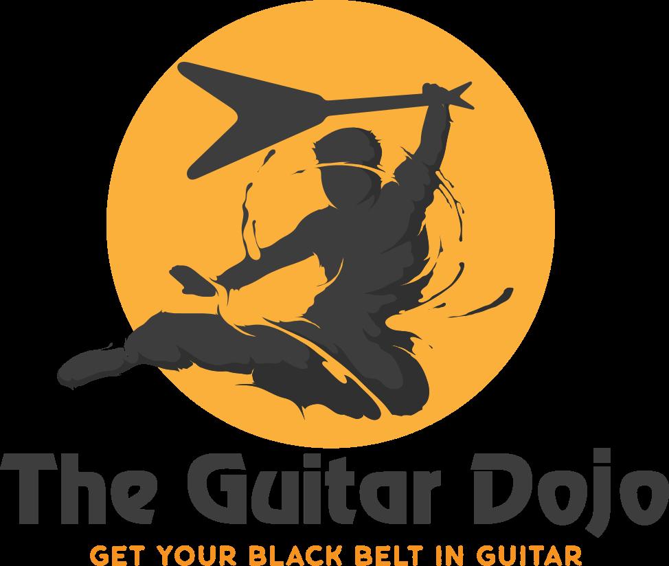 guitar dojo guitar lessons melbourne south morang