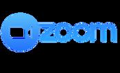 zoom-logo-transparent-6.png