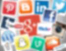 social-media-logo-collage-1024x796.jpg