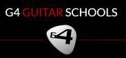 g4 guitar school