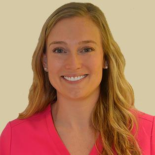 Dr. Margaret Roth, DVM