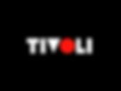 Tivoli-Theatre-Logo.png