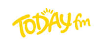 •TodayFM_Wordmark_YellowCMYK_FA (1).png