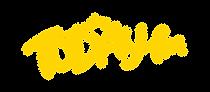 •TodayFM_Wordmark_YellowCMYK_FA (1).png