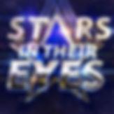 250px-StarsInTheirEyes15.jpg