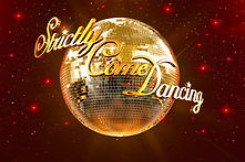 Strictly-Come-Dancing-logo-1653280.jpg