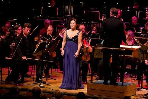 Celine-Byrne-Christmas-Gala-NCH-Dublin-b