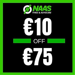 Naas Tyres offer.png