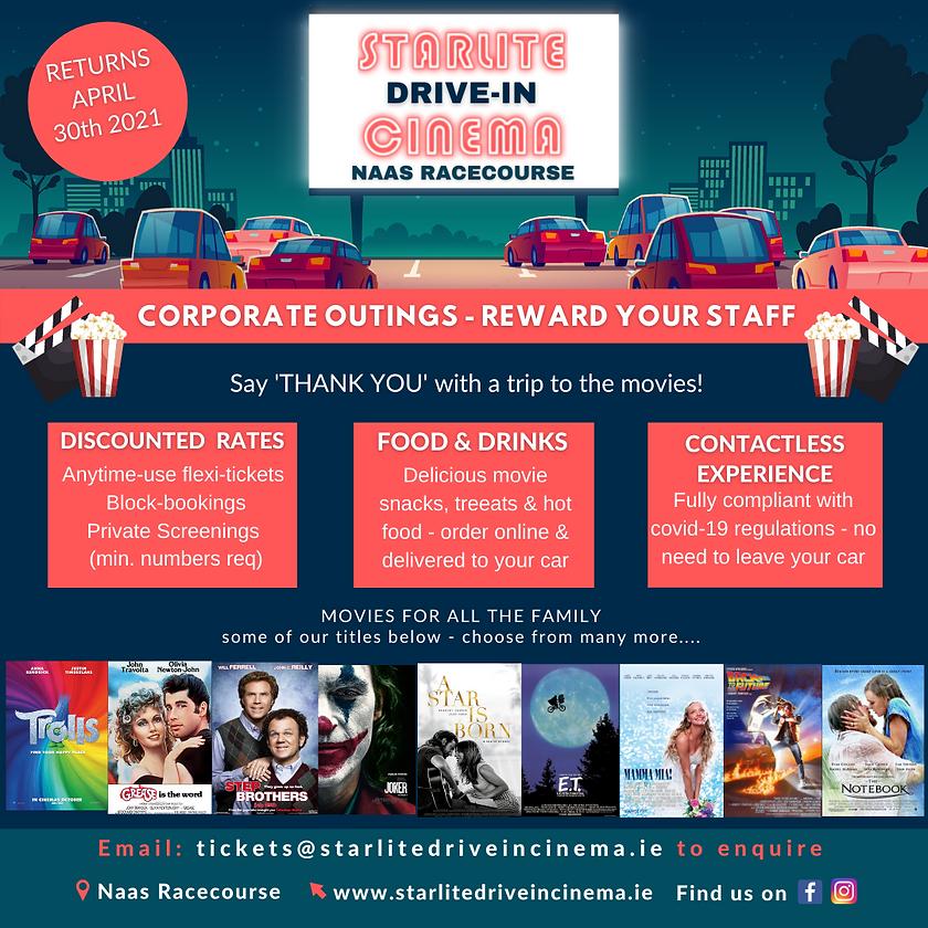 Corporate Starlite April 2021.png