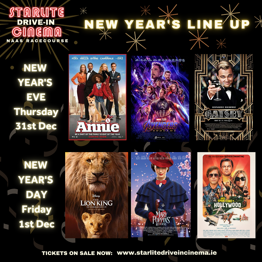 NYE & NYD Movies.png