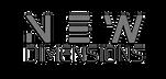 New-Dimensions-Logo-Dark.png
