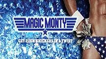 Magic Monty.jpeg