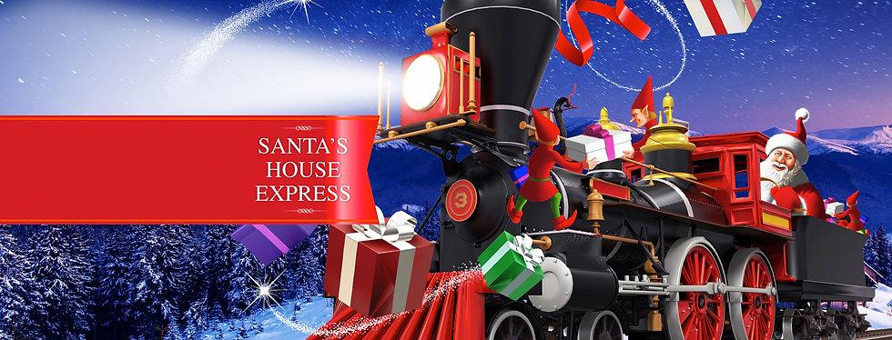 Palmerstown house xmas experience 2 copy