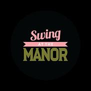 Swing_Circle.png