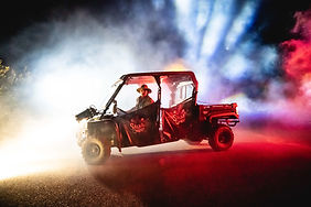 Safari Quest - Night Shoot 15.jpg